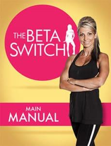 beta switch