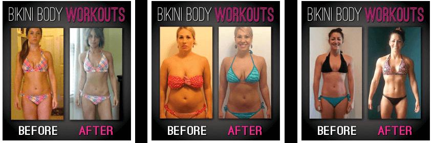bikini-body-challenge-results