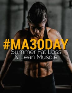 Massy Arias Workout Review