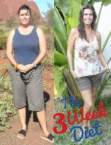 3-week-diet-results-10