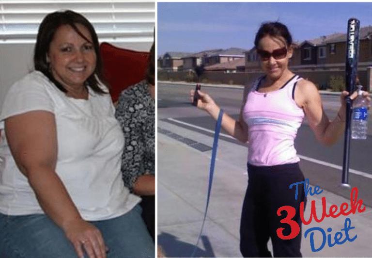 3-week-diet-results-12-768x532