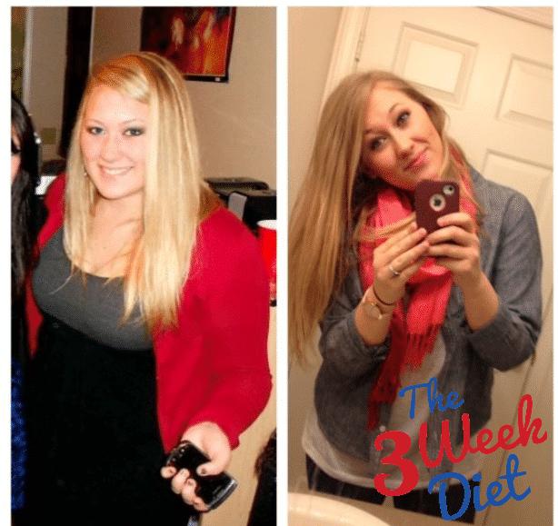 3-week-diet-results-14