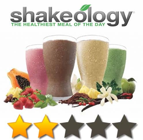 shakeology-review-1
