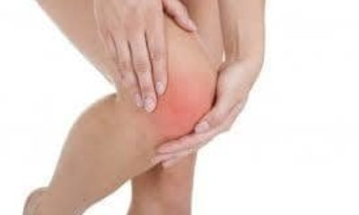 Best Cardio For Bad Knees: Knee Injury? Give These A Try..