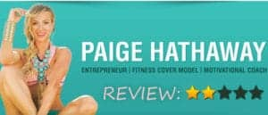 paige hathaway review