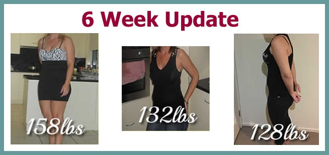 Emily skye workout review not what i expected update 6 weeks progress following bikini body workouts fandeluxe Images